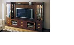カリモク家具2