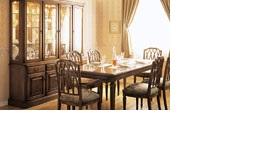 カリモク家具3