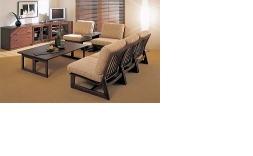 カリモク家具5